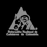 Logotipos clientes-05