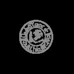 Logotipos clientes-12